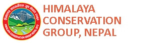 Himalaya Conservation Group, Nepal